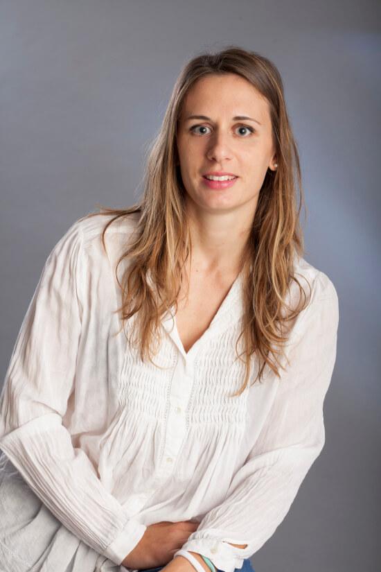 Giulia Monica